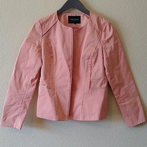 Lafayette 148 Jacket
